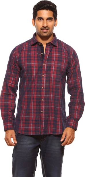 Summer Line Casual Party Wear Shirts Buy Summer Line Casual Party