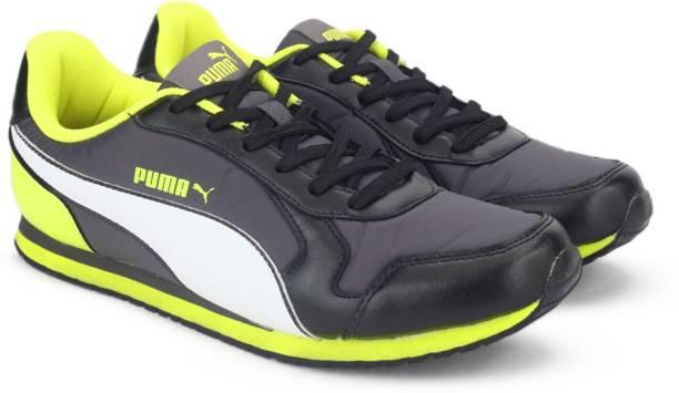 PUMA Cabana IDP Sneakers For Men