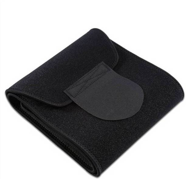 4c5bcb9a33 raienterprises Plus Size Neoprene Waist Trainer Body Shaper Sweat Slim Slimming  Belt