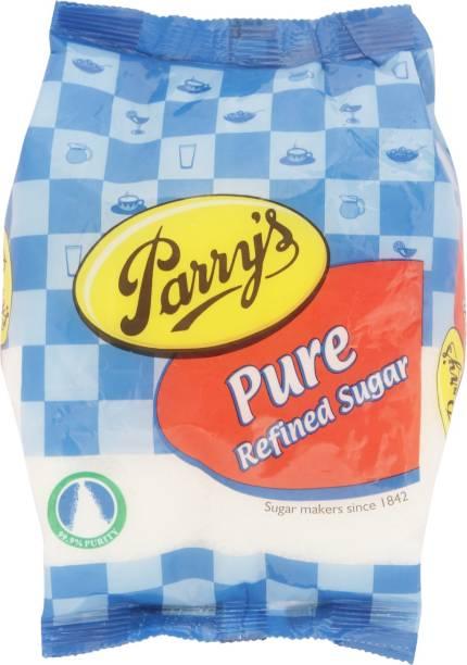 Parry's Pure Refined Sugar