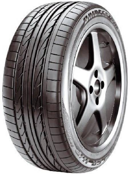 Bridgestone Near Me >> Bridgestone Car Tyres Buy Bridgestone Car Tyres Online At