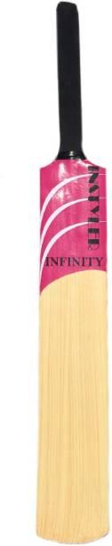 Instyler INFINITY SIZE 3 Poplar Willow Cricket  Bat