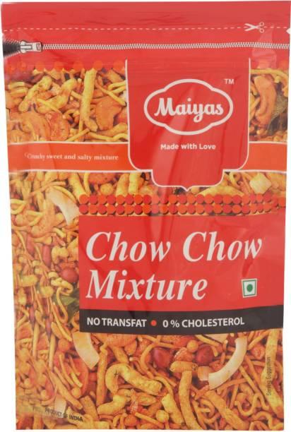 Maiyas Chow Chow Mixture