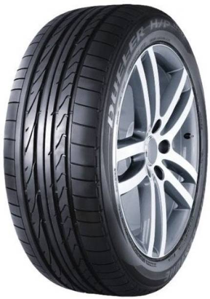 Bridgestone Car Tyres Buy Bridgestone Car Tyres Online At Best