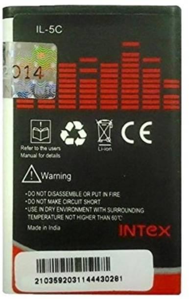 Mi Redmi Note 4 Mobile Battery - Buy Mi Redmi Note 4 Mobile Battery