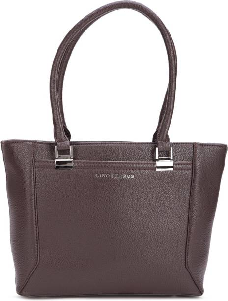 Bags Buy Bags For Women Girls And Men Online At Best Prices In