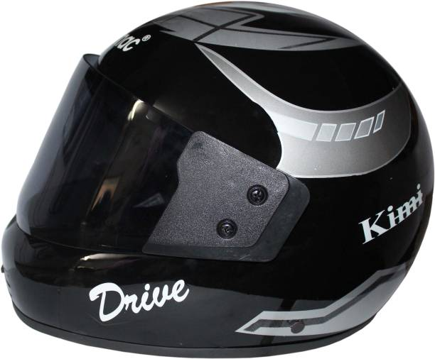 7b46806579e Helmets at Extra 30% OFF - Buy Helmets Online for Men   Women at ...