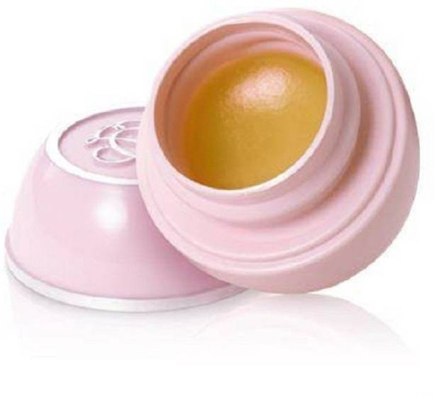 Oriflame Tender Care Protecting Balm (Pink)