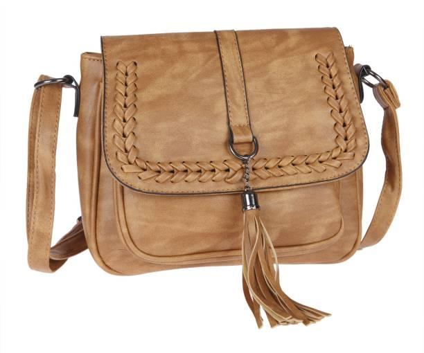 43f532d28ed Fur Jaden Bags Wallets Belts - Buy Fur Jaden Bags Wallets Belts ...