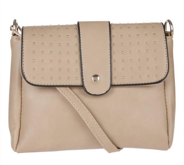 caef150580 Fur Jaden Sling Bags - Buy Fur Jaden Sling Bags Online at Best ...