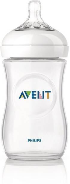 Philips Avent Natural - 330 ml