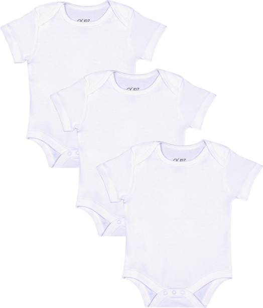 75dda8b3512c Bodysuits For Baby Girls - Buy Baby Girls Bodysuits Online At Best ...