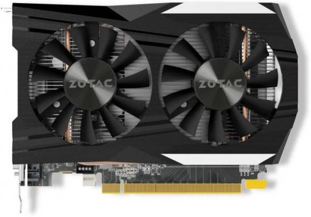Graphics Cards - Buy Graphic Cards Online for PC | Flipkart com