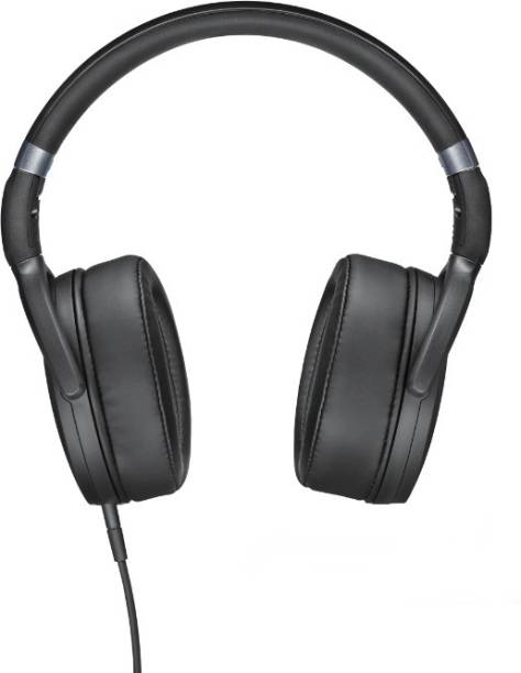 Sennheiser HD 4.30G Wired without Mic Headset