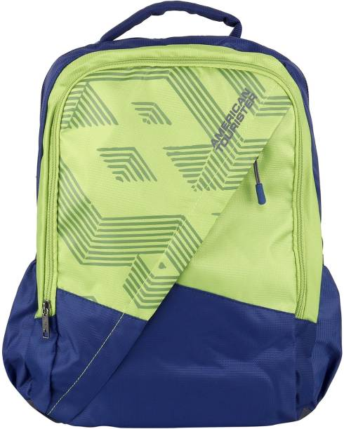 1c07085f7c4 American Tourister Bags Backpacks - Buy American Tourister Bags ...