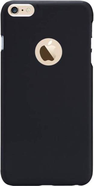 Flipkart SmartBuy Back Cover For Apple IPhone 5 5S SE