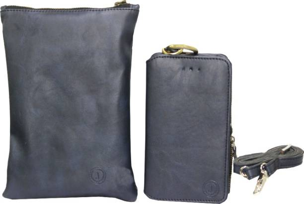 J Pouch for Oukitel K10000