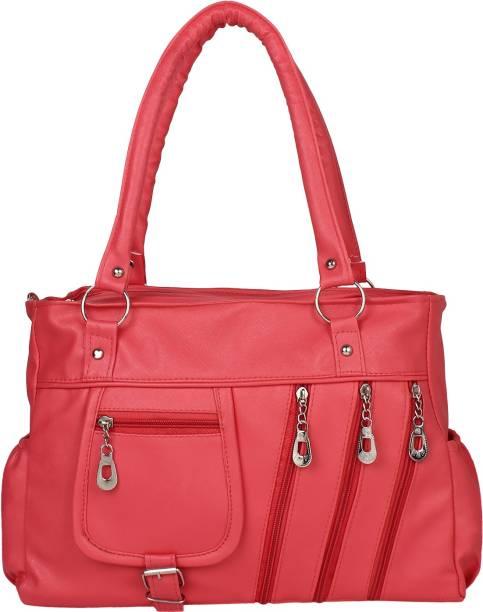 2d1b0684 Handbags - Buy Handbags Online at Best Prices In India | Flipkart.com