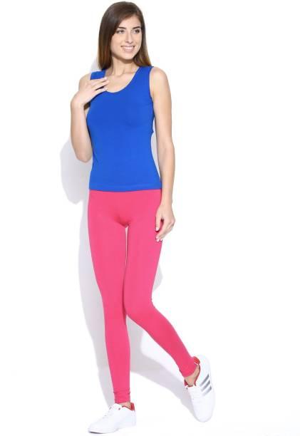 b24565fc7c591 Happy Hippie Clothing - Buy Happy Hippie Clothing Online at Best ...
