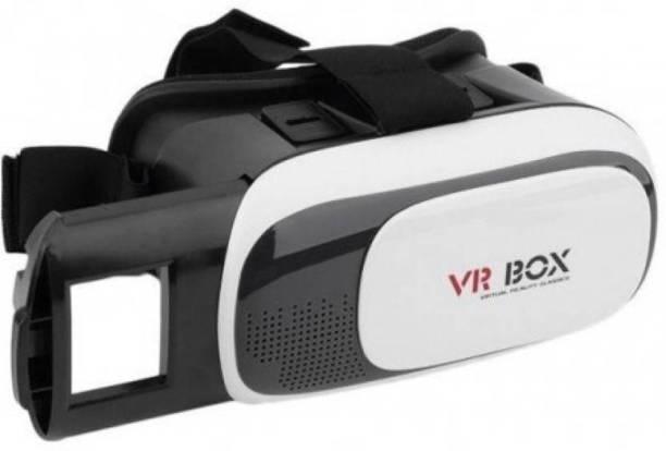 Creator VR BOX Virtual Reality 3D Glasses