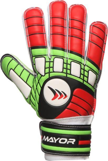 MAYOR GUARDIA Goalkeeping Gloves