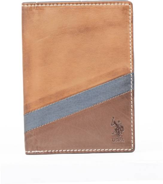eb5c1dffb8 U S Polo Assn Bags Wallets Belts - Buy U S Polo Assn Bags Wallets ...