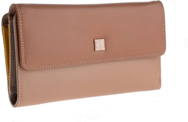 05d3b980f8a3a Dudu Bags Wallets Belts - Buy Dudu Bags Wallets Belts Online at Best ...