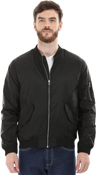 38d31d36b05e Zobello Jackets - Buy Zobello Jackets Online at Best Prices In India ...