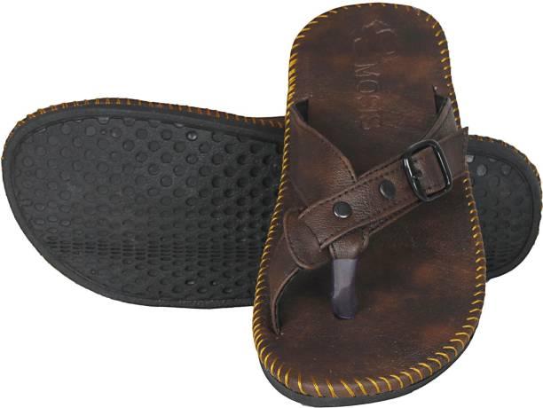 15e401b06dac1f Urbanwhiz Footwear - Buy Urbanwhiz Footwear Online at Best Prices in ...