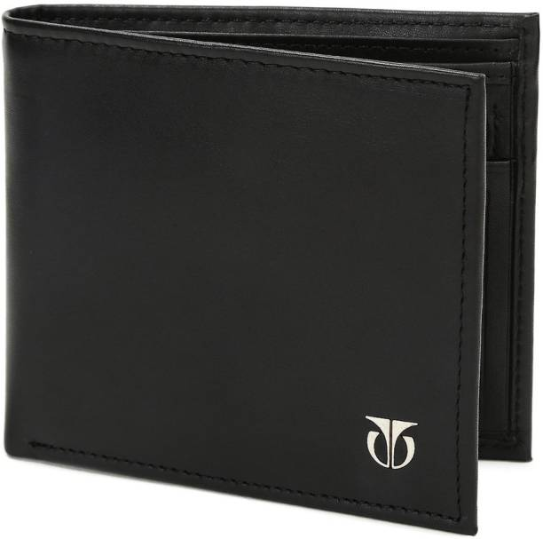 56bb551ed646 Titan Wallets - Buy Titan Wallets Online at Best Prices In India ...