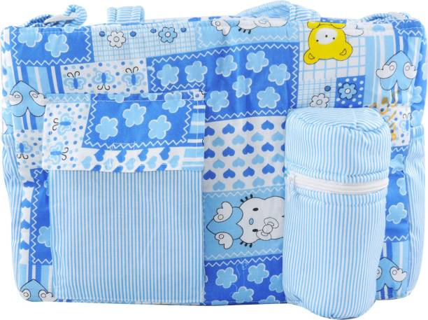 aa093488e5a206 Baby Diaper Bags - Buy Baby Diaper Bags online at Best Prices in ...