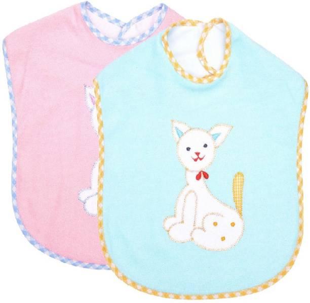 88236017bb8e Baby Bibs - Buy Baby Bibs Online At Best Prices In India - Flipkart.com