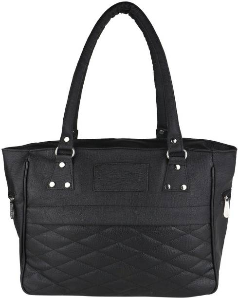 c00fdd2ade37 Bags - Buy Bags for Women