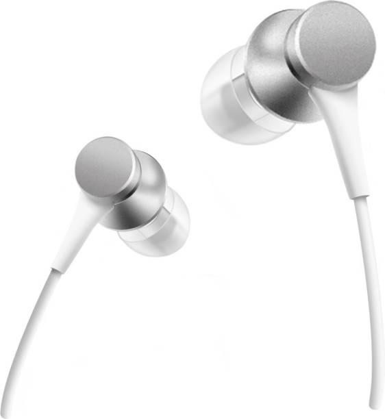 Mi Headphones Buy Mi Earphones Headphones At Best Prices In