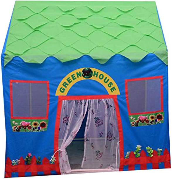 ad3272eda Tents Camping Sets Toys - Buy Tents Camping Sets Toys Online at Best ...