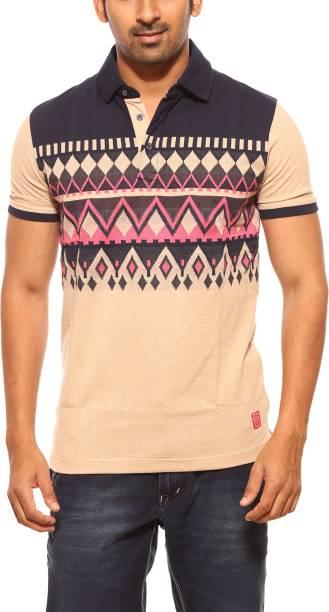 37a03d4ef Powder Palette Tshirts - Buy Powder Palette Tshirts Online at Best ...
