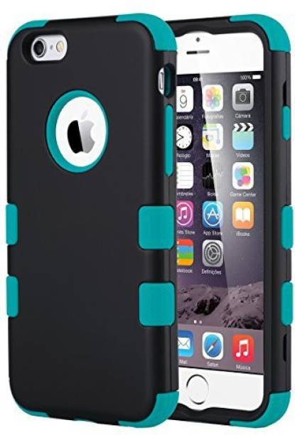 factory price e6f98 92707 Ulak Cases And Covers - Buy Ulak Cases And Covers Online at Best ...