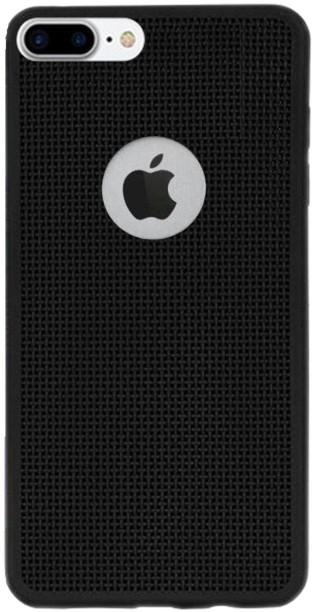 iphone 7 plus case \u0026 cover buy iphone 7 plus cases \u0026 covers onlineflipkart smartbuy back cover for apple iphone 7 plus