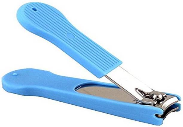 Bell Original Nail Cutter