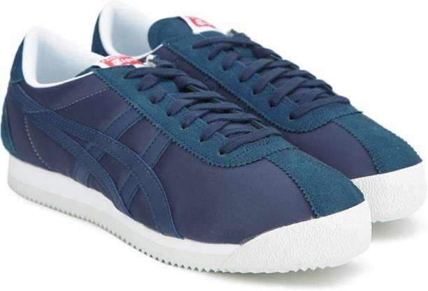 timeless design 4b3b3 5964e Onitsuka Tiger Casual Shoes - Buy Onitsuka Tiger Casual ...