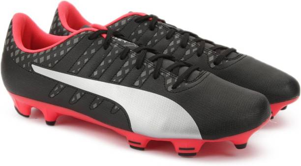 f37a41ad968e Puma Sports Shoes - Buy Puma Sports Shoes Online For Men At Best ...