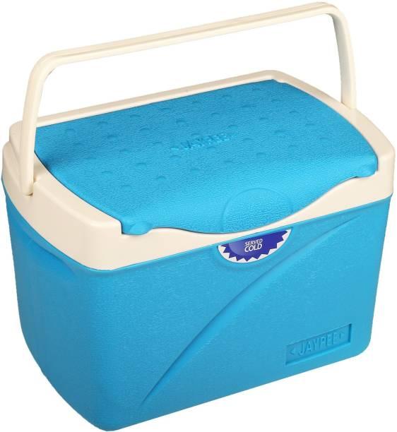 JAYPEE CHILLAX 4 Ice Box