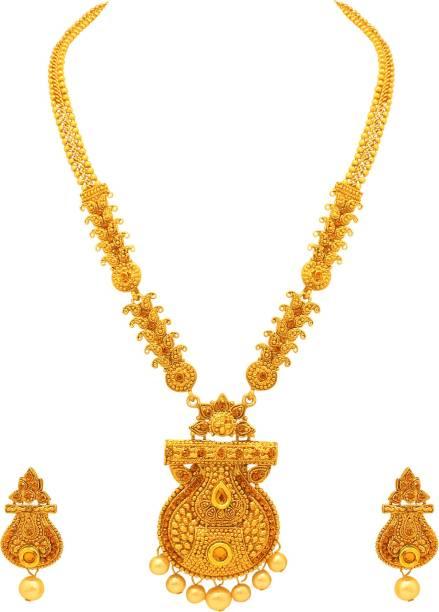 2 In 1 Choker Plus Armlet Designs Choker Designs Jewelry