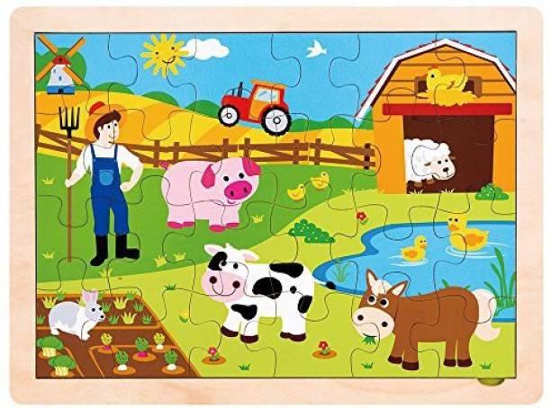 Imagination Generation Puzzles Buy Imagination Generation Puzzles