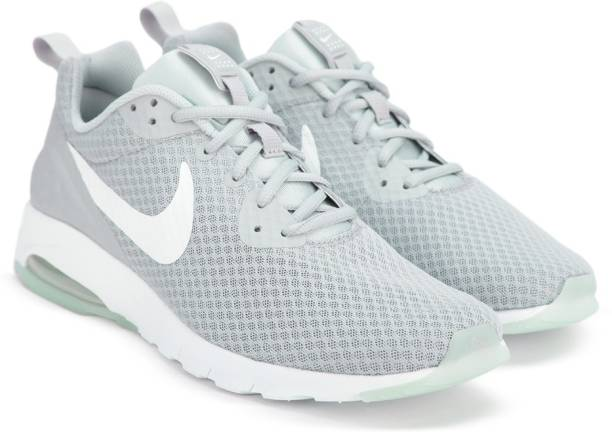 Online In Nike Shoes At Prices Casual Best Buy qUfwg0t