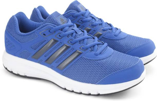 507397df82f792 Training Gym Shoes - Buy Training Gym Shoes Online at Best Prices in ...