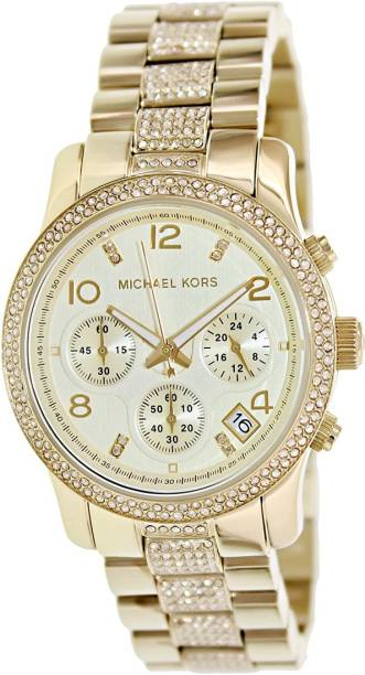222b5da61d82 Michael Kors Watches - Buy Michael Kors Watches Online For Men ...