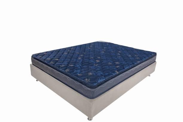 Duroflex Bed Mattress Buy Duroflex Bed Mattress Online At