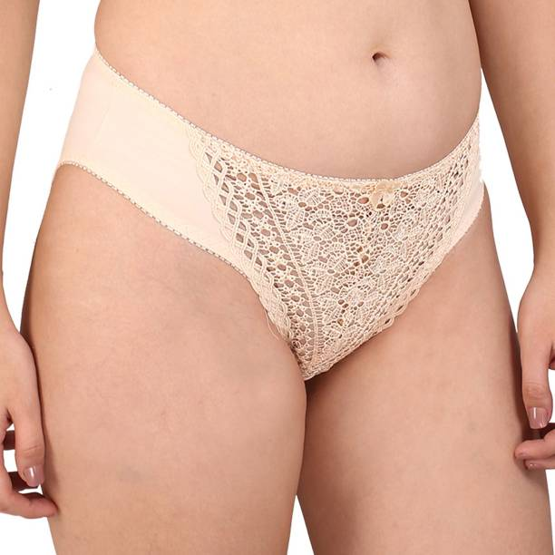 cffd3045ee58 Bralux Panties - Buy Bralux Panties Online at Best Prices In India ...
