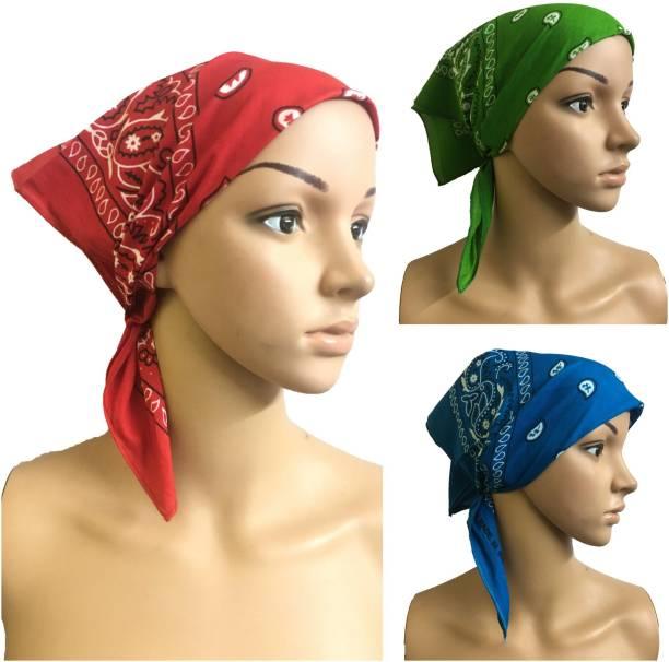 0894dde5386 Girija Womens Clothing - Buy Girija Womens Clothing Online at Best ...